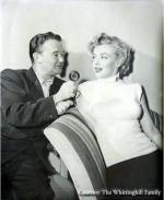 1952-04-interview_by_dick_whittinghill_from_southern_california_radio