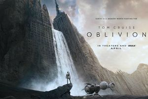 Oblivion-poster-tom-cruise-600x399