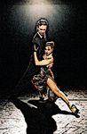 tango_peinture1