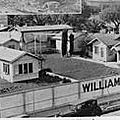 william fox studios - 1924
