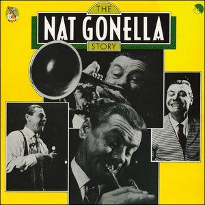 Nat Gonella - 1961 - The Nat Gonella Story (EMI)