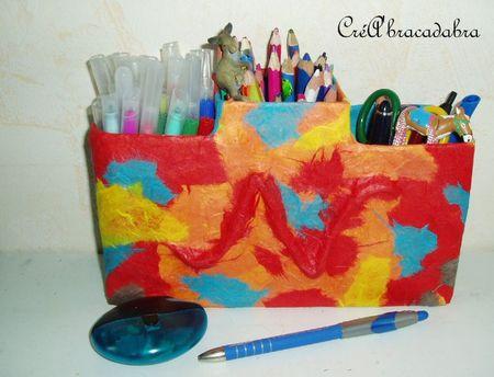 PotCrayons5