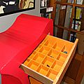 boite à bijoux en carton (4)