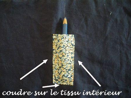 tuto_couture_facile_6
