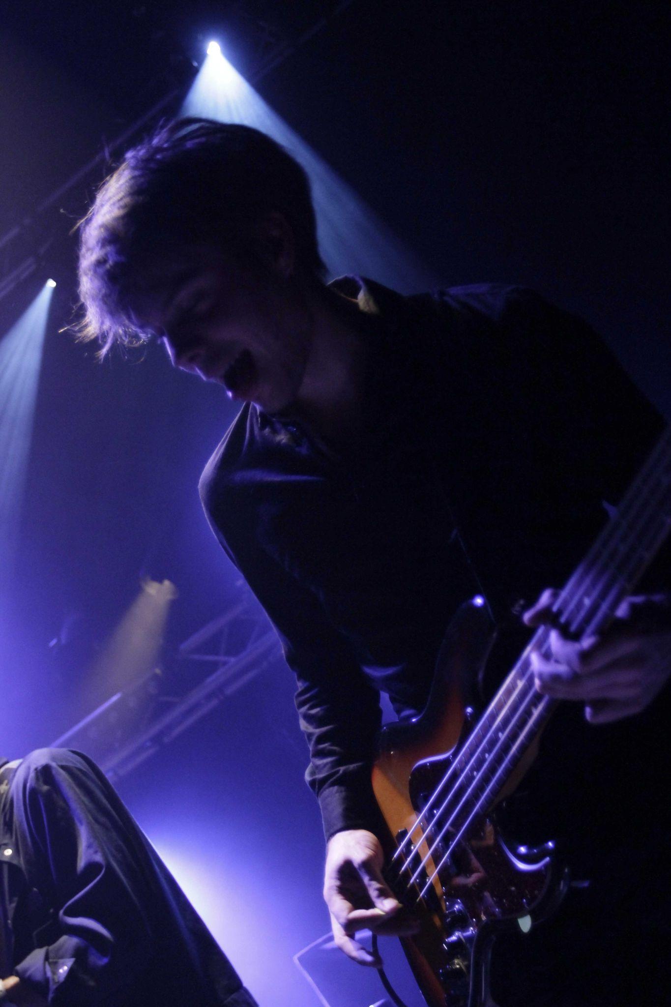 StellarDog-Tour2Chauffe-Nautilys-2012-63