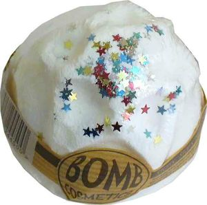 Boule de Bain Starry Night 2