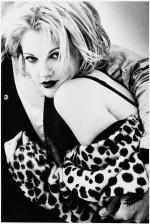 drew_barrymore-1993-by_wayne_maser-guess-with_werner-9-1-2