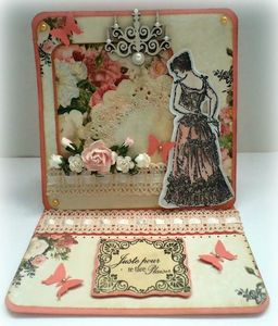 a Rosesarah2000-carte