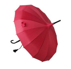 parapluiepagoderouge