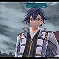 The Legend of Heroes_ Trails of Cold Steel III_20191119230249