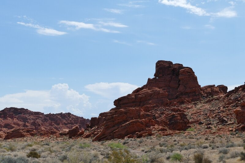 07 14 VALLEY OF FIRE (3)
