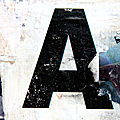 A (à l'envers) collage_9415