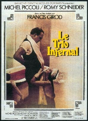 le_trio_infernal