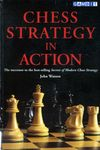 chess_strategy