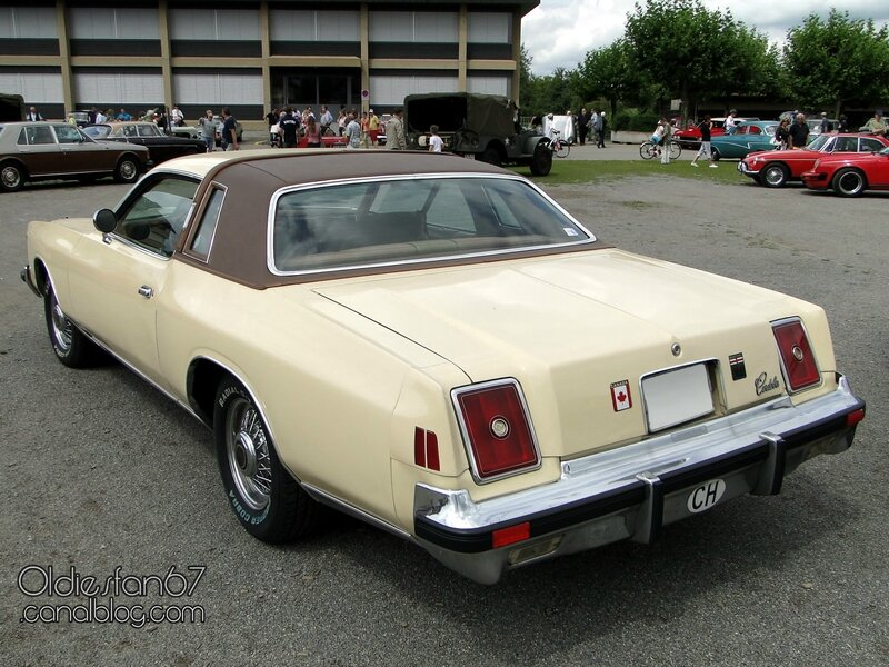 chrysler-cordoba-1978-02