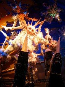 2006_12_10_NYC__29_
