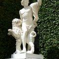 Versailles 146