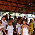 fête d'école juin 2012 (33)