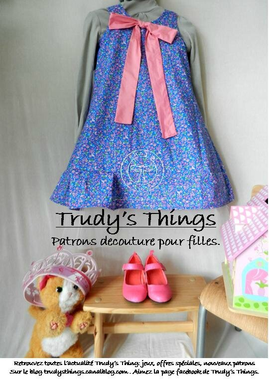 Trudy's Things ollin 01 06 15