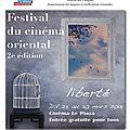 affiche_festival23