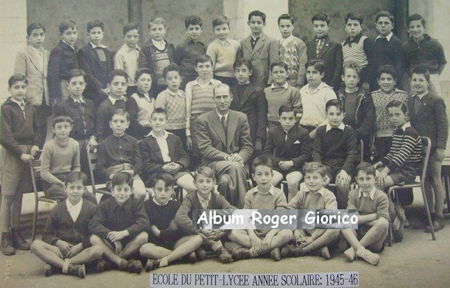 003 0340 - BLOG - Roger Giorico - 2010 01 18
