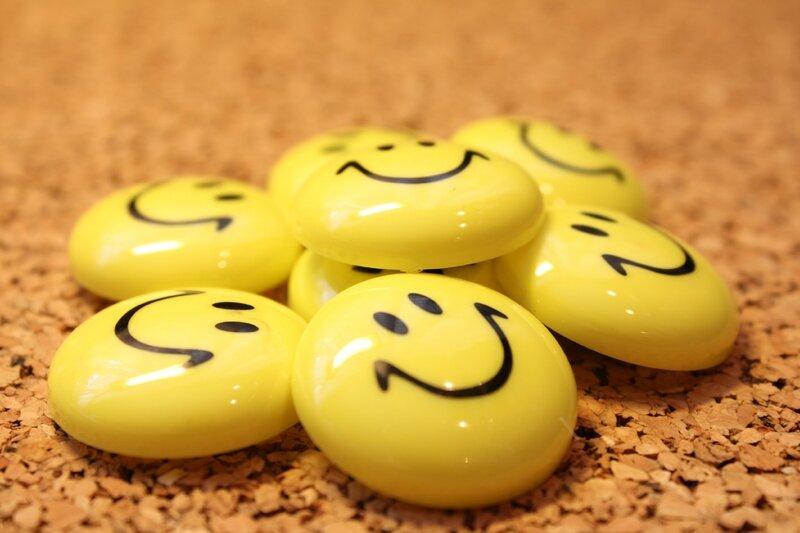 bonheur-happiness-management-1