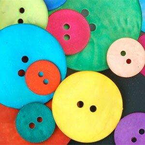 Les petits boutons qui vous gâchent la journée...