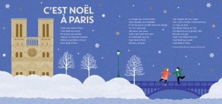 Noel Paris