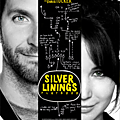 Silver Linings Playbook (2 Mars 2013)