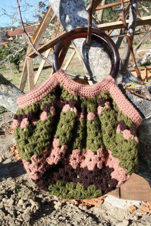 sac granny (2) (Copier)