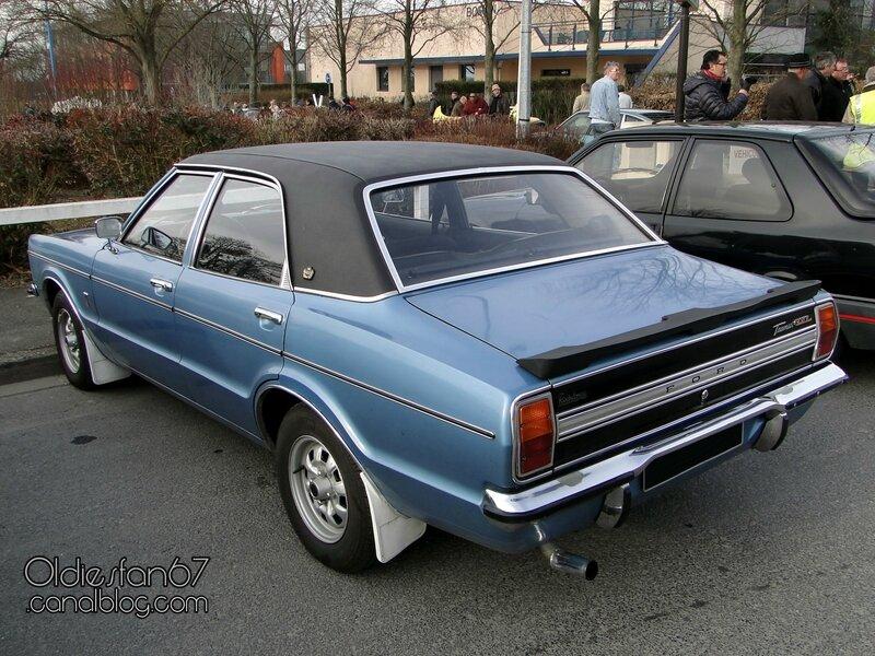 ford-taunus-gxl-1970-1976-02