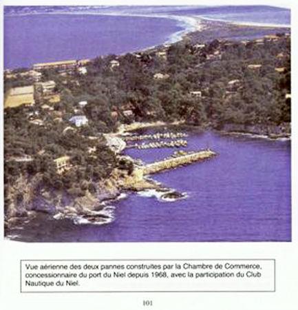 Port_du_NIEL