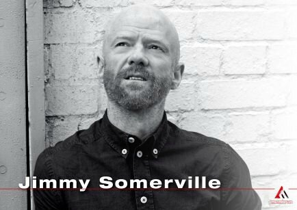 Jimmy_Somerville membran