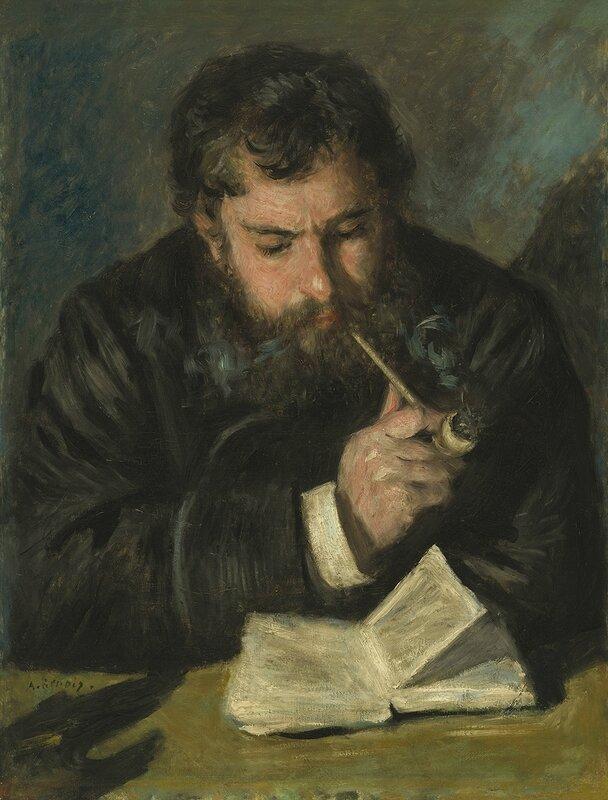 claude_monet_1872_pierre-auguste_renoir