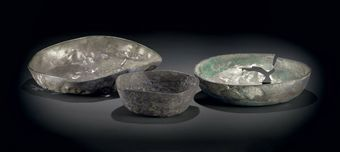 three_silver_vessels_gandhara_circa_late_1st_century_bc___early_1st_ce_d5347288h