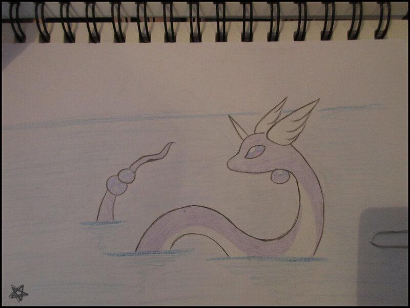 dessins du carnet Castiel (45)