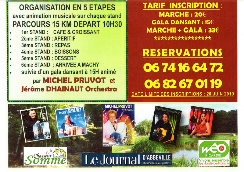 affiche page2