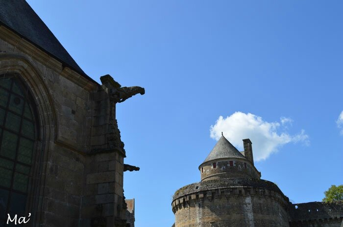 150724_fougeres11