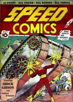 Speed_Comics_-1