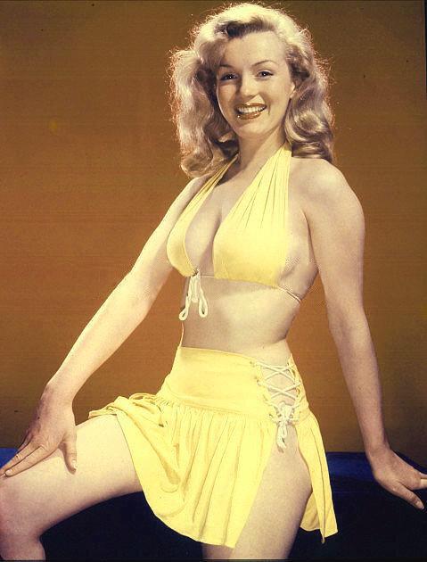 1948-studio-bikini_yellow_skirt-011-1-by_willinger-1b
