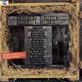 Hans Koller & Wolfgang Daunel - 1975 - Free Sound & Super Brass (MPS)