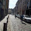 Lille-EMSI (41)