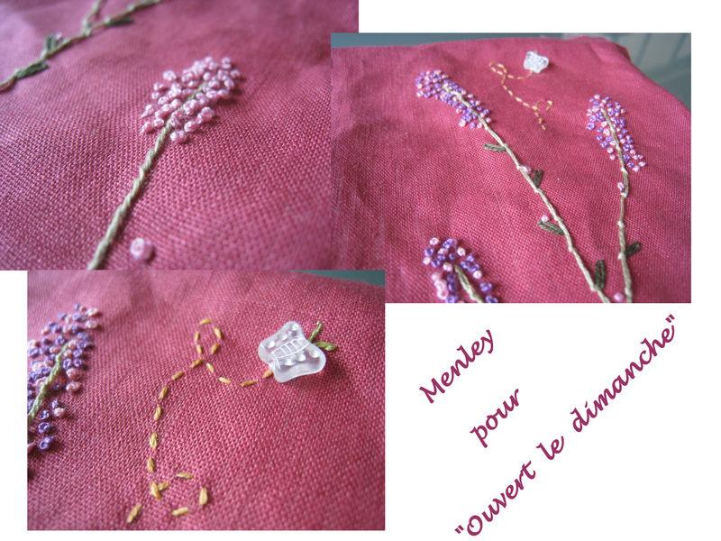 Printemps fleuri 3