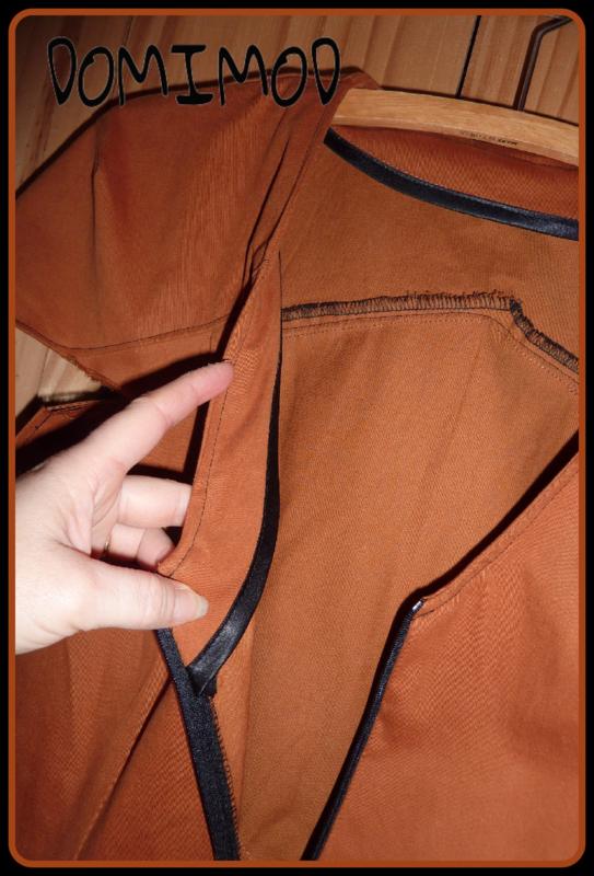 Robe Imagine 6