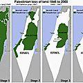 gif-palestinian-loss-of-lan-89d96[1]