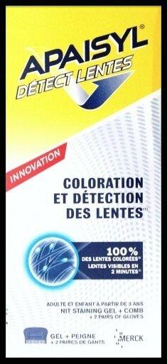 apaisyl detect lentes 2