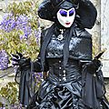 2015-04-19 PEROUGES (248)
