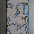 Retrouver mes labyrinthes
