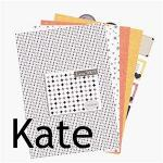 collection-kate