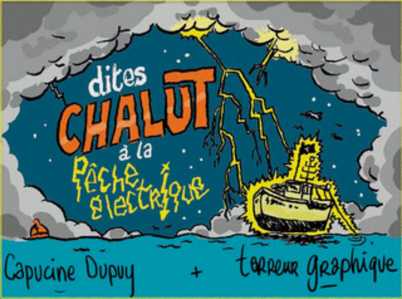 1123831-dites-chalut-intro-signed